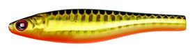 Seibel - Fast Cast Bait - FC-JIG-021-TH-J05
