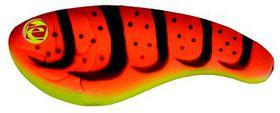 Seibel - Flatt Shad Bait - FS-GL-NO-066-SK-CD1