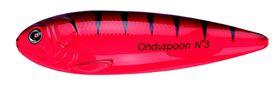 Seibel - Onduspoon Bait - OD-GL-NO-N3-SSK-K5