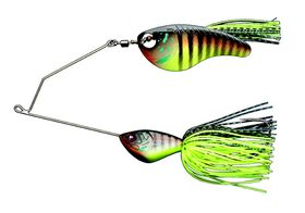 Seibel - Pro-Shad Finesse Bait - PSF-BD-NO-014-SK-NTY