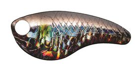 Seibel - Pro-Shad Finesse Bait - PSF-BD-NO-014-SK-O