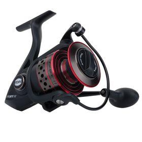 Penn - Fierce II Spinning Reels - FRCII8000