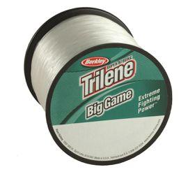 Berkley - Trilene Big Game Line - BGQS10C-15