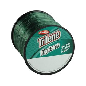 Berkley - Trilene Big Game Line - BGQS20C-15