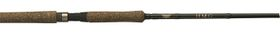 Fenwick - HMG Rod - GT70M-MF