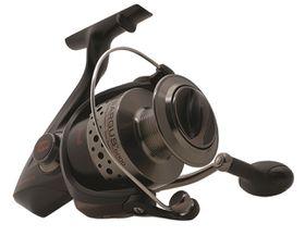 Penn - Sargus Spinning Reel - SG2000