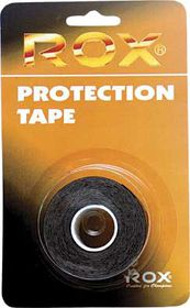 Rox ST3 Protector Tape - 3m