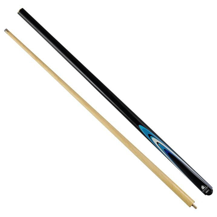 Power Glide Powerglide Aura Cue Size 57 Inch Buy