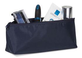 Creative Travel Harper Cosmetic Bag - Navy