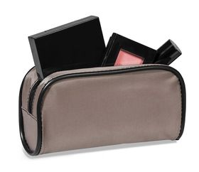 Creative Travel Isabella Cosmetic Bag - Fawn