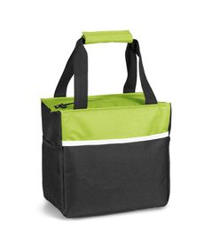 Creative Travel Iceberg Cooler - Lime
