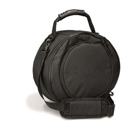 Creative Travel Outback Bbq and Cooler - Black