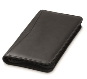 Creative Travel Pedova Travel Wallet - Black