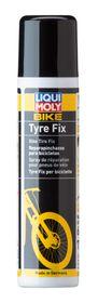 Liqui-Moly Bike Tire Fix - 75ml
