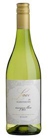 Almenkerk - Lace Sauvignon Blanc by Almenkerk 2015 - 6 x 750ml