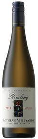 Lothian - Vineyards Riesling 2013 - 6 x 750ml