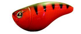 Sebile - Floating Crankster Bait - CK-GL-MR-065-FL-K5