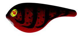 Sebile - Floating D&S Crank Bait - DS-GL-DR-070-FL-CD2
