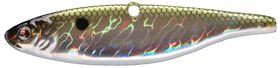 Sebile - Metal Jigs Vibrato Bait - VB-JIG-028-TH-D9