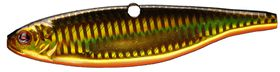 Sebile - Metal Jigs Vibrato Bait - VB-JIG-056-TH-J05