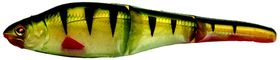Sebile - Sinking Magic Swimmer Soft Bait - MS-SP-NO-105-SK-SP29