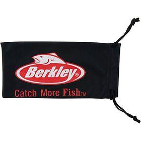 Berkley - Micro-Fibre Glasses Bag Apparel - BAMFGB