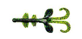 Berkley - Havoc Hawk Hawg Bait - HVMHH5-WMC