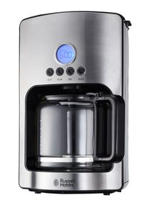 Russell Hobbs - Apollo Digital Coffee Maker