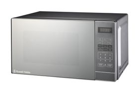 Russell Hobbs - Electronic Microwave - 20 Litre