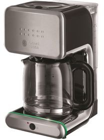 Russell Hobbs - Illumina Coffee Maker