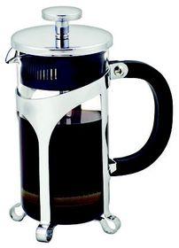 Avanti - Cafe Press Glass Plunger - 3 Cup - 375ml