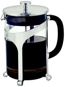 Avanti - Cafe Press Glass Plunger - 12 Cup - 1.5 Litre