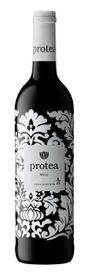Anthonij Rupert Wyne - Protea Merlot - 750ml
