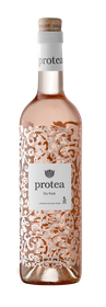 Anthonij Rupert Protea - Rose - 750ml