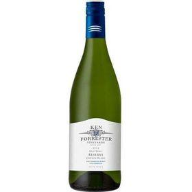 Ken Forrester - Old Vine Reserve Chenin Blanc - 750ml