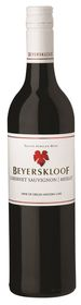 Beyerskloof - Cabernet Merlot - 750ml