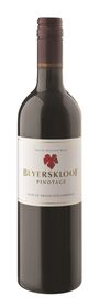 Beyerskloof - Pinotage - 750ml