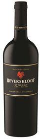 Beyerskloof - Synergy - 750ml