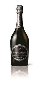 Billecart Salmon - Nicholas Francois Billecart - 750ml