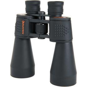 Celestron 12x60 Skymaster Binoculars