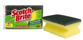Scotch-Brite - Regular Nail Saver Cash and Carry