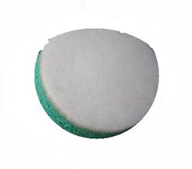 Surface Beauty Care Luxury Body Buffer Sponge