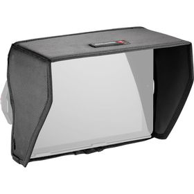 Manfrotto MVDDSHA Sunhood for Digital Director