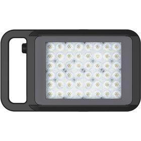 Manfrotto MLL1500-D Lykos Daylight LED Light
