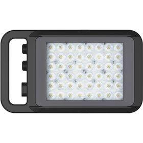 Manfrotto MLL1300-BI Lykos Bi-color LED Light