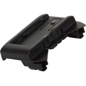 Manfrotto MLBATTADT-L7.2V Li-Ion L-Type Battery Adapter for Spectra2