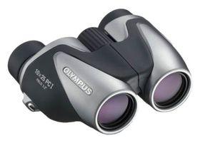 Olympus 10x25 PCI Compact Binocular