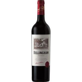 Bellingham Wines - Homestead Pinotage - 6 x 750ml