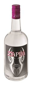 Zappa - Original Sambuca - 6 x 750ml