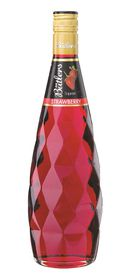 Butlers - Strawberry - 6 x 750ml